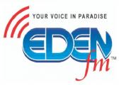 EDEN FM