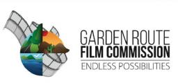 Garden Route Film Commission