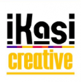 Ikasi Creative