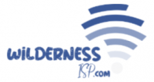 Wildernis ISP